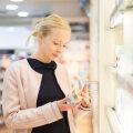 Ilutoodete maaletooja avalikustab: detailid, mida tasub ilutoodete ostmisel tähele panna