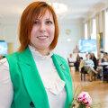Светлана Лорви-Талисайнен