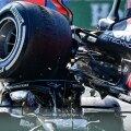 Lewis Hamiltoni elu päästis Halo turvaraam.