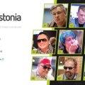 Eesti pokkerikoondis asub jahtima võistkondlikku Euroopa meistritiitlit