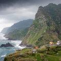 Лучший остров для отдыха в Европе открыл въезд туристам, но только при одном условии
