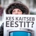 Eesti konservatiivsuse 50 varjundit