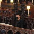 Kehakeele ekspert: Kate jõllitas matuse ajal Harryt, kes tundis end ilmselgelt ebamugavalt
