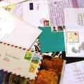 Uus-Meremaa post kavatseb hakata kirju laiali viima vaid kolmel päeval nädalas