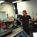 VIDEO | Vaata, kuidas Stig Rästa ja teised harjutavad Paul McCartney laule