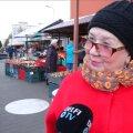 ВИДЕООПРОС DELFI | Юферева-Скуратовски поддержала скандально известного кандидата от EKRE. Что думают об этом в Ласнамяэ?