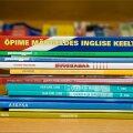 PÄEVA KOMM Tallinna Inglise Kolledži annetuste kohta: kooli suhtes, kes püüab parimat, on praegune pahameel äärmiselt ebaõiglane