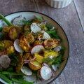 Värske kartul täiesti uuel moel