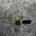 India kosmoseaparaat lakkas töötamast vahetult enne Kuul maandumist