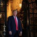 """Trump nimetas kaubandusnõunikuks raamatu """"Surm Hiina käe läbi"""" autori"""