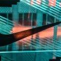В Ласнамяэ откроется второй в Эстонии аутлет Nike