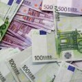 Leev Kuum: reaalpalga tõus on tulemas