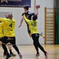 FOTOD | Viljandi maruline algus lõppes kindla võiduga, HC Tallinn alistas Kehra