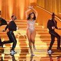 Kuidas seks- ja kehapositiivne Megan Thee Stallion mõõdab popi temperamenti