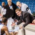 ARVAMUS: Eesti tippklubis peaks ka olema tipptreener