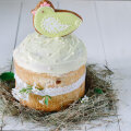 Tähista munadepühi munavabalt ja katseta uusi maitseid