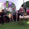 VAATA UUESTI: Ekspress Meedia arvamusfestivalil: anonüümsetest netikommentaaridest ja vihakõnest