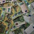 ТОП-101 | Вот они, самые дорогостоящие предприятия Эстонии. Коронакризис внес свои коррективы