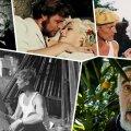 KES VÕITIS? | Delfi lugejad valisid Eesti parimat filmi