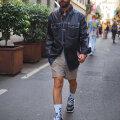 Suvetrendid meestele, kes pole sündinud modelliks ehk mida võiks kanda üks tavaline moeteadlik meesterahvas?