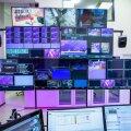 ETV eiras kriisi puhkemist