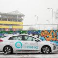 Foto: motors24.ee