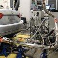 11 miljonit töökojakülastust, 40 miljardi euro suurused kulud: VW alustab petuautode parandamist