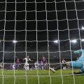 Московский ЦСКА неудачно стартовал в Лиге Европы