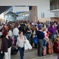 Turism on Eestilegi oluline majandusharu