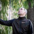 """""""Metsandus on ainus majandusharu, millel on tegelikult positiivne kliimamõju,"""" ütleb RMK juht Aigar Kallas, kelle sõnul tuleb selle positiivse mõju saavutamiseks metsi ka majandada."""