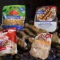 VIDEO | Grilliekspert hindab kanašašlõkke: milline lihatükk väärib jaaniõhtul vardasse torkamist, mis aga jääb grillides kuiv kui saepuru?