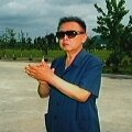 Kim Jong Ili hämmastavad imeteod algasid juba enne tema sündi
