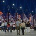 Veiko Märka: Eurovisioon on santlaagrite ja poolearuliste paraad