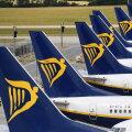Ryanair запретил использовать рекламу о вакцинации от COVID-19