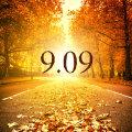 Täna on 9.09: mis on selle kuupäeva müstiline, numeroloogiline ja ajalooline tähendus?