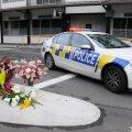 Uus-Meremaal vahistati mees mošeetulistamise video levitamise eest