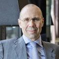 Andres Viisemann: Rohkem tähelepanu Eesti investeeringutele