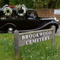 Boriss Berezovski maeti Lõuna-Inglismaale