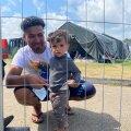 Балтийская ассамблея обсудит миграционный кризис