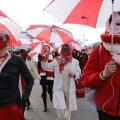 Неделя в Беларуси: чиновники против Лукашенко, суд над Бабарико и издевательства в тюрьмах