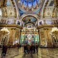 Iisaku katedraal