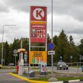 Kütusehinnad 20.09.2021