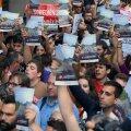Viimased pea kümme aastat on selgelt näidanud katalaanide soovi iseseisvuda.