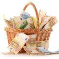 Korvitäis seeni maksab rohkem kui 1000 eurot