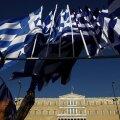 Korruptsioon neelab Kreekas endiselt miljardeid eurosid
