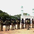 India ülemkohus andis Ayodhya pühapaiga moslemite asemel hindudele