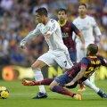 Euroopa Komisjon võtab seitsme Hispaania jalgpalliklubi rahaasjad uurimise alla