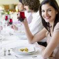 Taktikaline plaan: kuidas võõrustada oma abikaasa armukest nii, et väljud olukorrast võitjana ja säilitad ka oma väärikuse