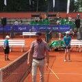 TÄISPIKKUSES | Tennis: Eesti meistrivõistlused
