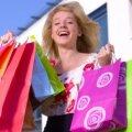 Как убить в себе импульсивного покупателя (и нужно ли это делать)